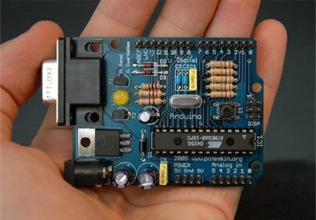 da www.arduino.cc