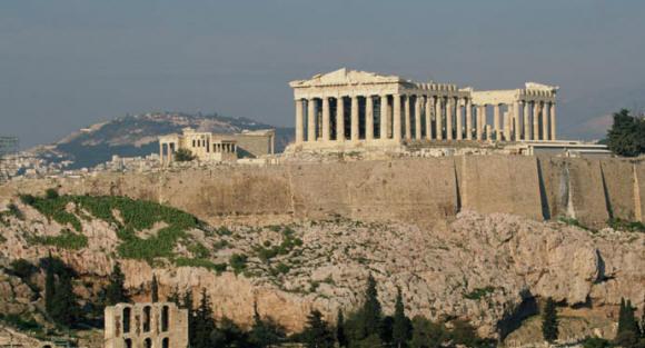 grecia-Atene-euro