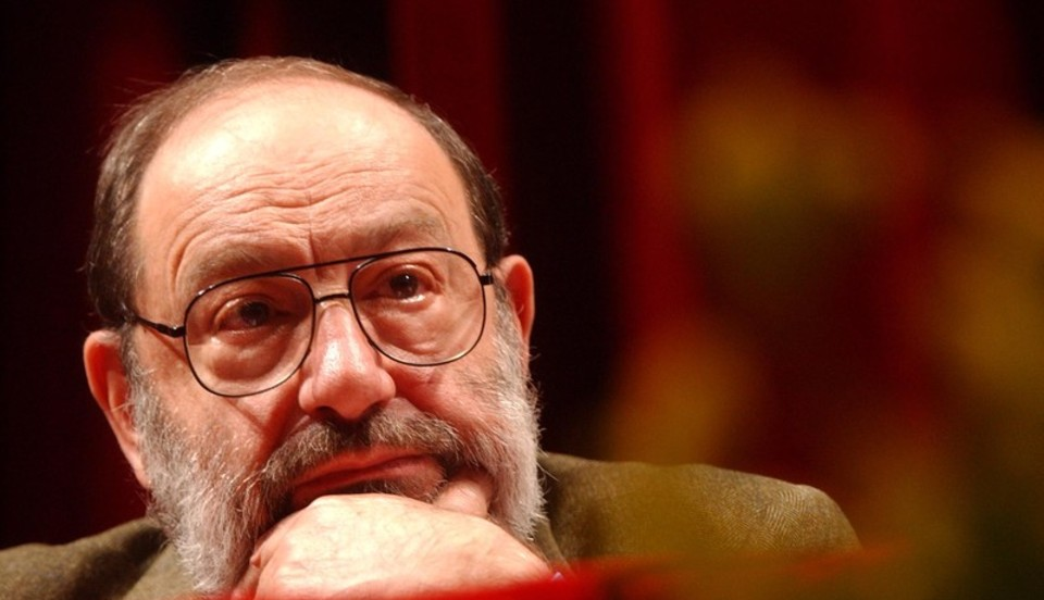 morto-umberto-eco