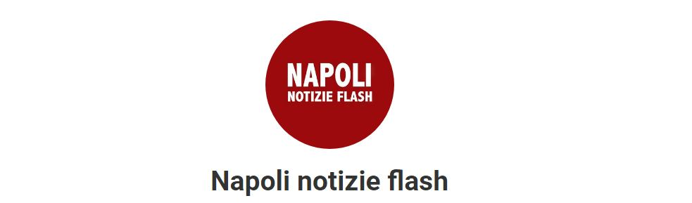 telegram napoli